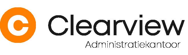 administratie-web